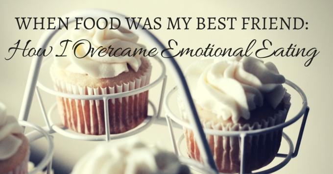 when-food-was-my-best-friend-1
