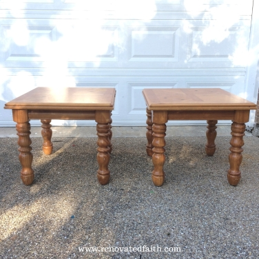 side-tables-before