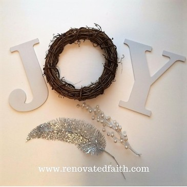 www-renovatedfaith-com-35