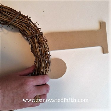 www-renovatedfaith-com-38