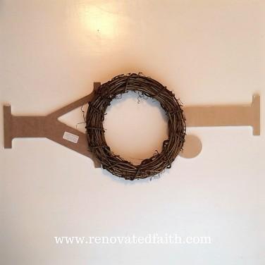 www-renovatedfaith-com-40