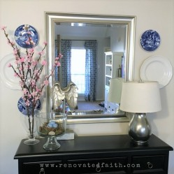 mirror-with-lamp