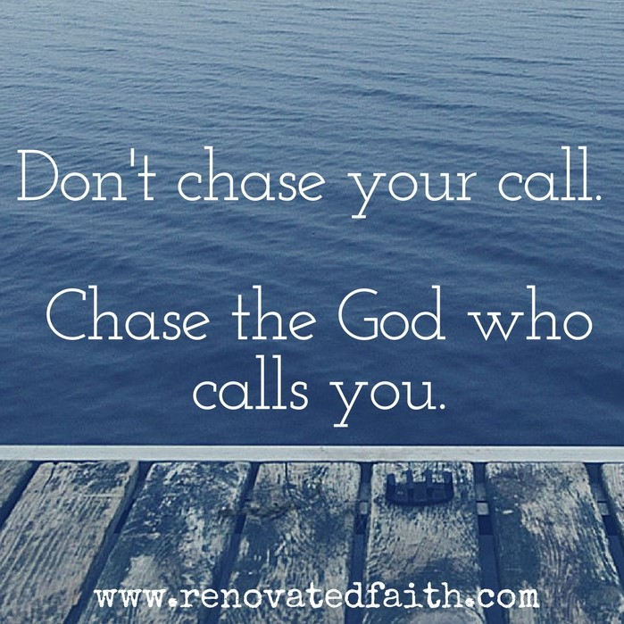 chase-god
