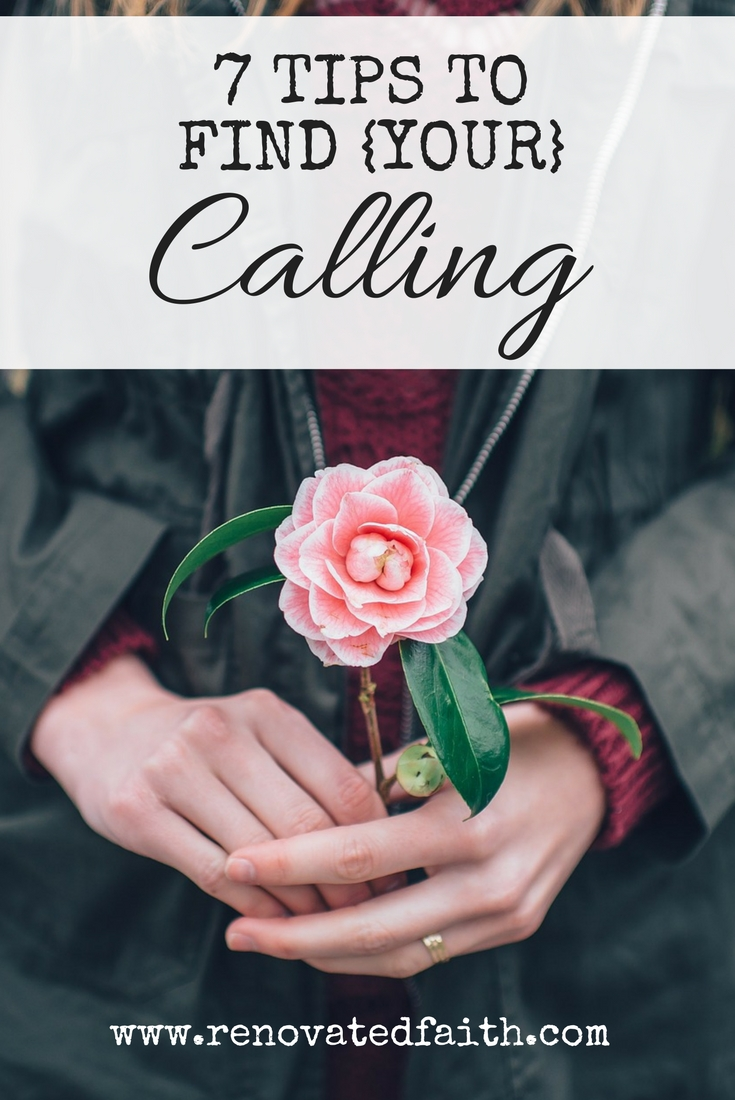 your-calling-2