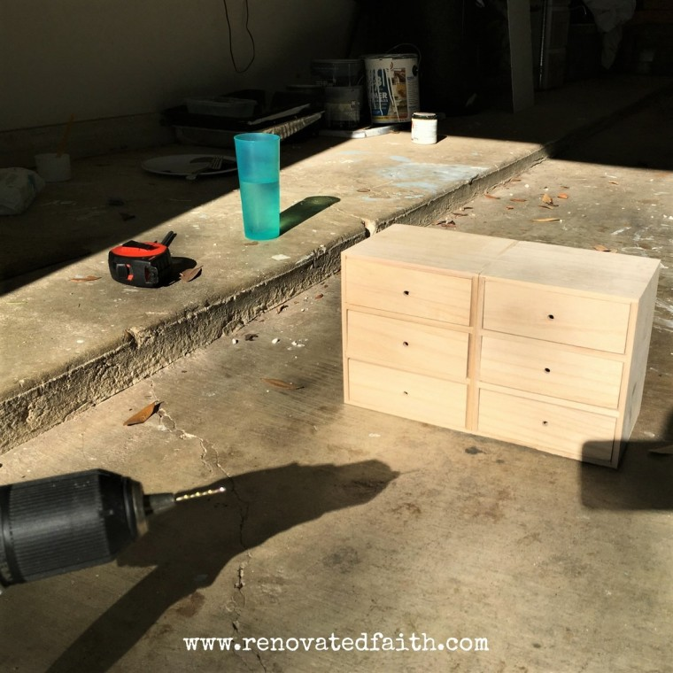 Jewelry Boxes 2